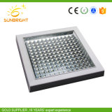 El Aluminio 30x30 cm Panel LED Lighting India Price