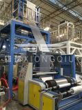 En PEHD Xiongqiu de haute qualité (PO) /PEBD machine de soufflage de film à haute vitesse