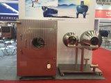 Rouleau de Kgb/K changeant la machine d'enduit automatique de film de tablette