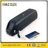 Bafang 750W MITTLERER Bewegungselektrischer Konvertierungs-Installationssatz mit Ebike Batterie