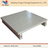 Паллет паллета металла сверхмощный стальной с утверждением SGS