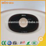 熱の赤外線フィートの鉱泉のマッサージャーの良質mm15f