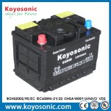 12V 45ah Dry Charged Battery Storage Because Battery Battery Car