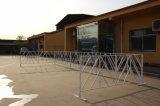Barricada portátil do tráfego do evento da manufatura de China para a venda (XMR58)