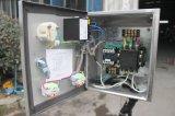 Misturador de cozimento Jacketed do aquecimento de vapor (50-1000L)