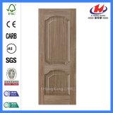 HDF MDF Wood Veneer Mold Door Skin