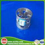 Hülle-Ring SS-316 für chemische Aufsatz-Verpackung spezialisierte sich auf Herstellung