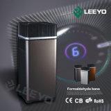 Чисто очиститель воздуха HEPA с самым лучшим ценой, длинней жизнью фильтра