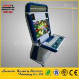 La machine de simulateur de combat la plus neuve de Module d'arcade