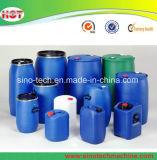 HDPEのドラムプラスチックバレルジェリーは放出のブロー形成機械できる
