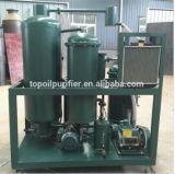 Überschüssiges Nassöl-Filter-Gerät (TYA)