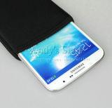 Оптовая серия 2PCS/, мягкий неопрен защищает дюйм I9200 6.3 Mega2 галактики Samsung аргументы за телефонов клетки эпителия мешков мешка втулки мега