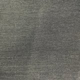 수영복 내복을%s 30d 나일론 스판덱스에 의하여 뜨개질을 하는 직물