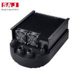 Инвертор 0.75-18.5kW частоты низкого напряжения тока SAJ трехфазный