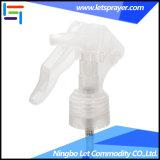 中国からの28/410の指のハンドルの小型プラスチックトリガーのスプレーヤー