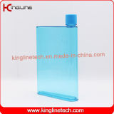 Nuova bottiglia di acqua unica del taccuino di disegno 420ml (KL-7084)