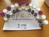 Омолаживающие пептиды стероидов порошок БПЦ157, Все права защищены157для облегчения мышечной здание