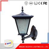 屋外LEDの太陽動力を与えられた庭ライト、装飾的なライト