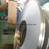 Fabbrica di prezzi della striscia dell'acciaio inossidabile 430 con i prezzi poco costosi