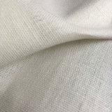 La ropa de cama Tejido de algodón, lino Pantalones, pantalones de tela, tela de fondo