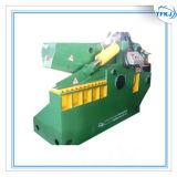 A tesoura a maior da sucata da máquina da ladrilhagem do metal (alta qualidade)
