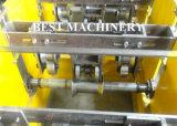 Macchina di modello completamente automatica galvanizzata di formazione di strato dell'arco della portata del K