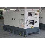 50Гц 3 фазы 20 ква дизельный генератор для продажи - на базе Yanmar