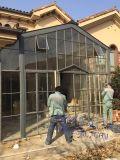 Используемый экстерьер и нутряная горячая продавая стародедовская сталь Windows типа