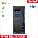 Оратор Gd15-12 Feiyang Professional