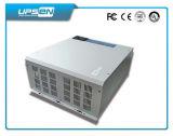 Controlador do inversor 3KW 4 kw 5 kw Inversor de Energia Solar 50Hz / 60Hz MPPT controlador incorporado