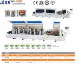 Orladora automática de elevada eficiência a máquina