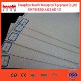 Tapis de polyester en bitume modifié pour l'Imperméabilisation Membrane SBS/APP