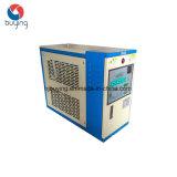 36kwセリウム水タイプ注入型の温度調節器のヒーター