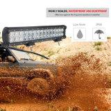 Usine prix bon marché 14,5pouces 90W 24V Barre d'éclairage à LED