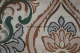 De TextielStof van het Huis van de jacquard van 2016