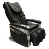 Hotselling Distributeurs automatiques de pression d'air de soins de santé Le projet de loi exploité une chaise de massage