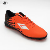 最もよい品質の人Zs-006#のための屋内フットボールの靴