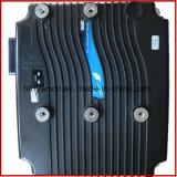 Горячая продажа Кертис дистанционного блока PMC 1238-6501 48V/72V-550A Двигатель переменного тока контроллер для любителей гольфа тележки