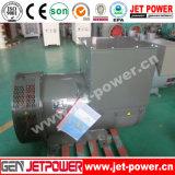 Gerador eléctrico AC Gerador do alternador 250kVA alternador sem escovas
