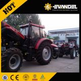 Lutongの安い販売のための100HP耕作トラクターLt1004