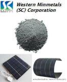 Copper-Indium-Gallium-Selenium CIGS () Alta Pureza 4N 5N em WMC