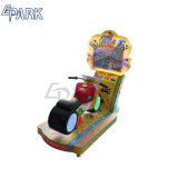 Machine de jeu pour enfants Coin Pusher kiddie ride la machine