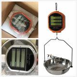 Kalibrierungs-elektronische Schuppe der Digital-Preis-rechnenschuppen-15kg