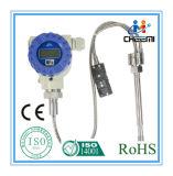 Transmissor de pressão inteligente do derretimento (haste flexível)