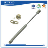 Gas Cylinder Flesh Spring with Ball Socket 500n