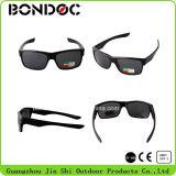 Moda e Design da marca de óculos de sol