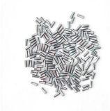 Gummireifen verziert Schraube für Winter-Reifen