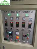 HDPE mit hoher Schreibdichtepolyäthylen-Film-Herstellung-Maschine
