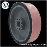 Настраиваемые полимера Бонд Алмазная для полировки Gw-100068
