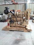 元のKta19-M550 (410kw/2100rpm) Ccec Cumminsの海洋の主力エンジン